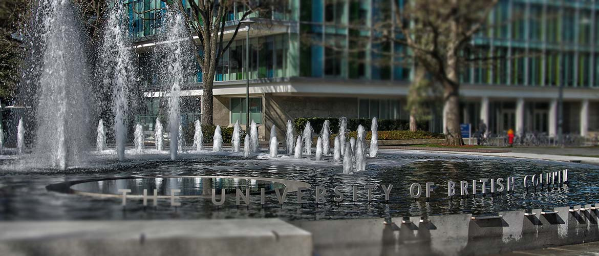 UBC-campus-Plaza