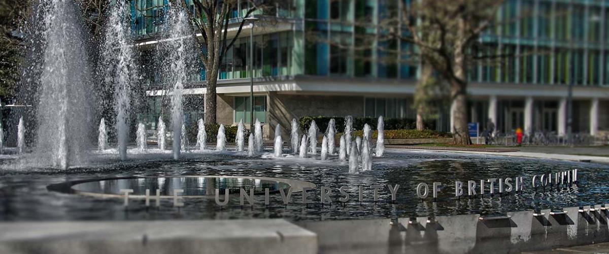 UBC-campus-Plaza
